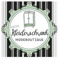 Mein Kleiderschrank-Logo